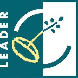 LEADERlogo(1)