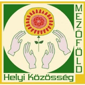 cropped-MEZŐFÖLD-Helyi-Közösség-Egyesület-logo3.jpg