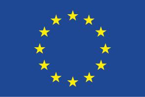 eu_zaszlo(1)